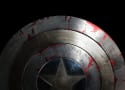 "Captain America The Winter Soldier: Anthony Mackie Dishes a ""Military"" Falcon"