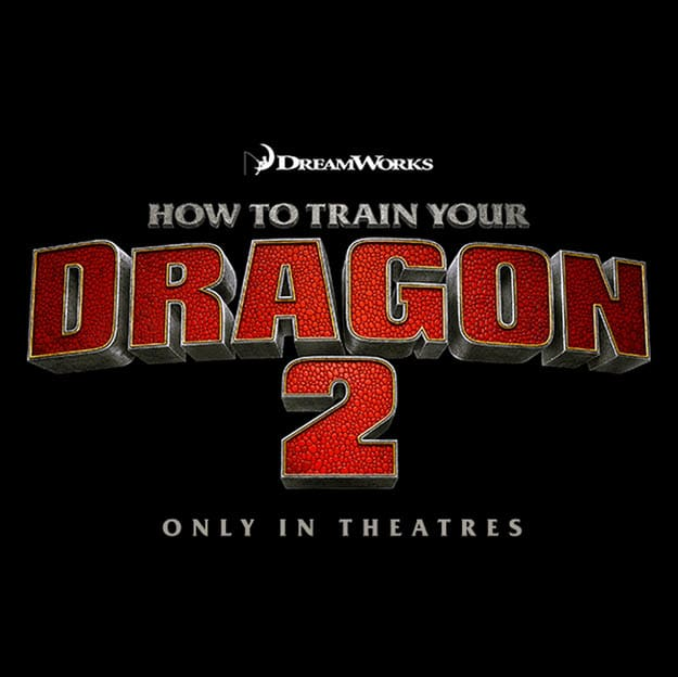 how to train your dragon 2 full movie watch online