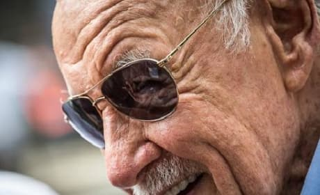 Watch All Stan Lee Cameos: The True Superhero!
