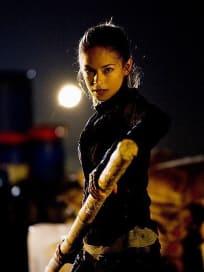 Picture of Chun-Li