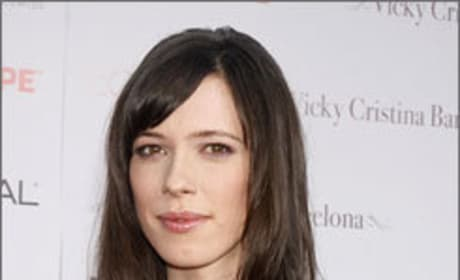 Rebecca Hall Speaks on Vicky Cristina Barcelona