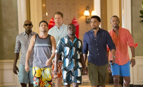 Think Like a Man Too Hits Jackpot: Weekend Box Office Report