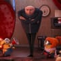 Despicable Me 2 Review: Despicably Clever