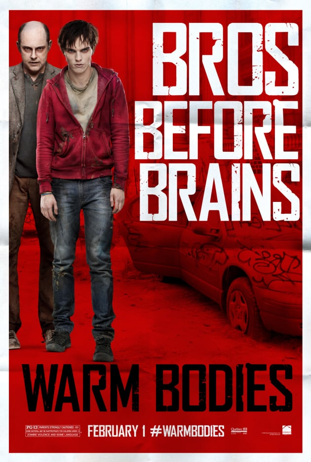 warm bodies free full movie viooz