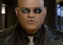 Morpheus Returns in The Matrix-Themed Super Bowl Commercial!