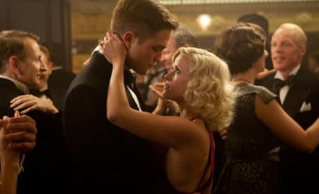 Quotes of the Week: Water for Elephants