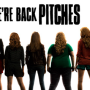 Pitch Perfect 2 Official Banner