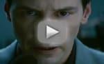 Man of Tai Chi Movie Trailer