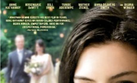 Rachel Getting Married DVD News, Release Date