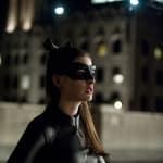 The Dark Knight Rises Still: Catwoman 2