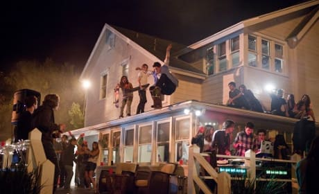 Project X Quotes: Things Got a Little Out of Control