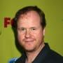 Joss Whedon Photo