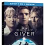 The Giver DVD Review: Beloved YA Novel Finally Becomes Movie