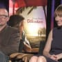 The Descendants: Judy Greer and Matthew Lillard