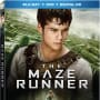The Maze Runner Digital HD Review: A YA Thriller That Actually Thrills