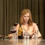 Nicole Kidman Mia Wasikowska Stoker