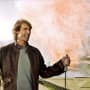 Michael Bay Blows