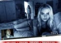 Paranormal Activity 4 DVD Review: Four Times the Terror