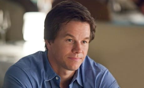 What is your favorite Mark Wahlberg movie?