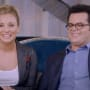 The Wedding Ringer Josh Gad Kaley Cuoco Sweeting