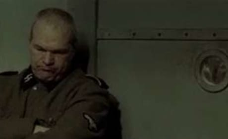 Uwe Boll Returns with Auschwitz