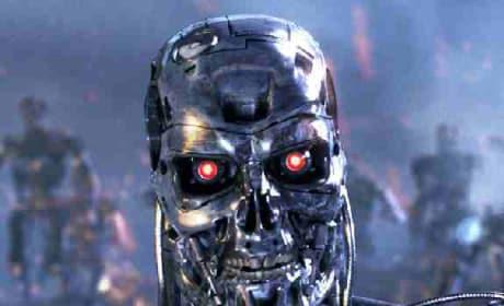 Terminator 4 Spoilers: Plot Details Emerge