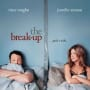 The Break-Up Picture