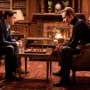 X-Men: First Class Movie Review: See Where it All Began