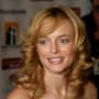 Heather Graham Picture