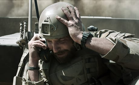 American Sniper Kills Competition, Sets January Record: Weekend Box Office Report