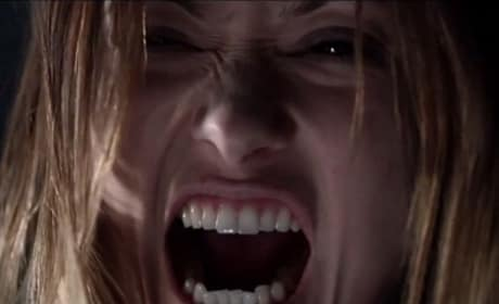 The Lazarus Effect Trailer: Something Wilde This Way Comes