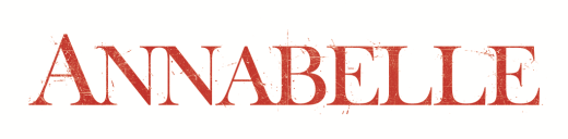 Annabelle Logo