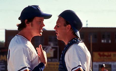 Bull Durham Sequel: Confirmed!
