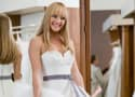 Kate Hudson Relates to Bride Wars