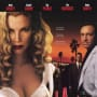 L.A. Confidential Picture