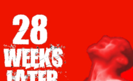 An Interview with the Director of 28 Weeks Later