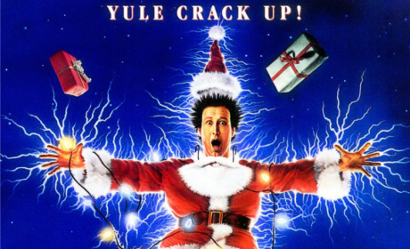 Top 15 Christmas Movies: Hollywood Holiday Cheer!