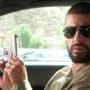 Drive Oscar Issac
