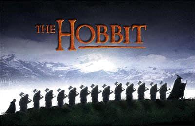 hobbitart