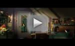 Kick-Ass Trailer 2