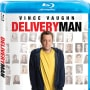 Delivery Man DVD Review: Vince Vaughn Finds Fatherhood Times 533!