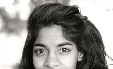 Amara Karan Picture