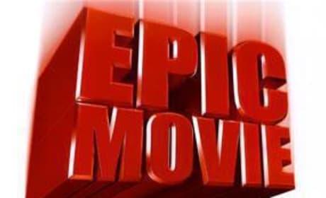 Epic Movie Picture