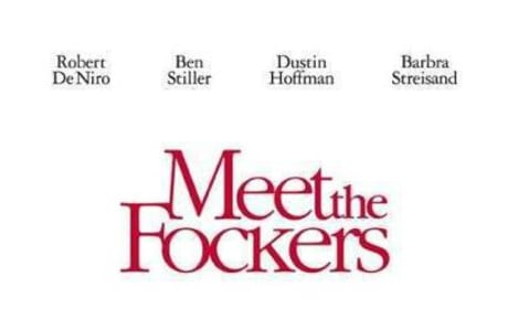 Meet the Fockers Picture