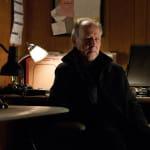 Werner Herzog Jack Reacher