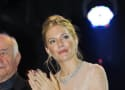 Sienna Miller Is The Latest To Join The Cast Of New Years Eve