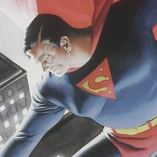 superalexross