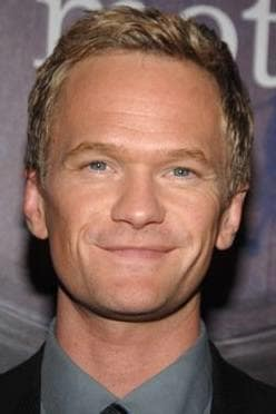 Neil Patrick Harris Picture