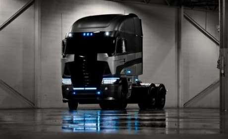 Transformers 4 Truck Image Arrives