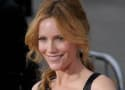 Leslie Mann Loves Phillip Morris